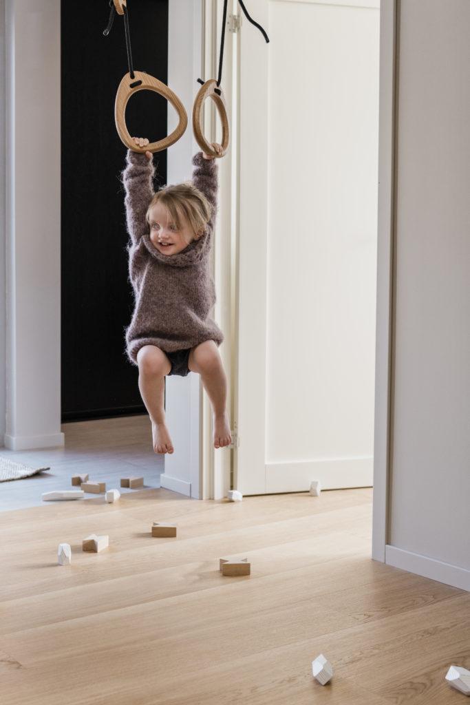 零甲醛 地板 健康 裝修 歐盟認證 無甲醛